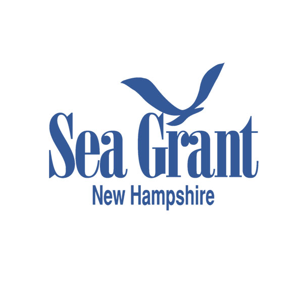 New Hampshire Sea Grant Logo