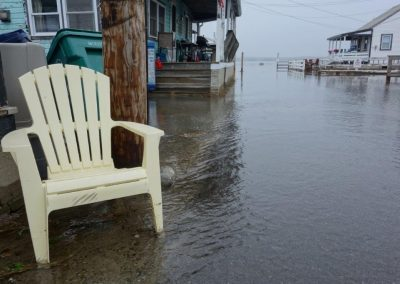 Tides to Storms 2 – Hampton Revisions to Zoning Ordinance Floodplain Development Standards