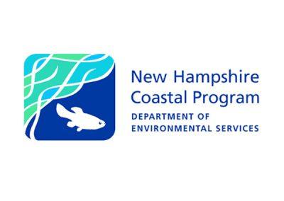 New Hampshire Department of Environmental Services Coastal Program