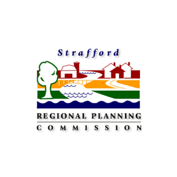 Strafford Regional Planning Commission Logo