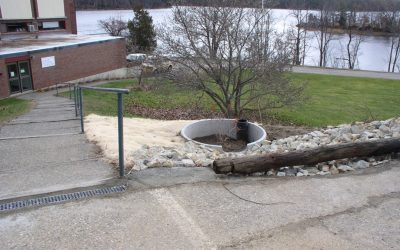 Board Empowerment Series: Community Stormwater Management