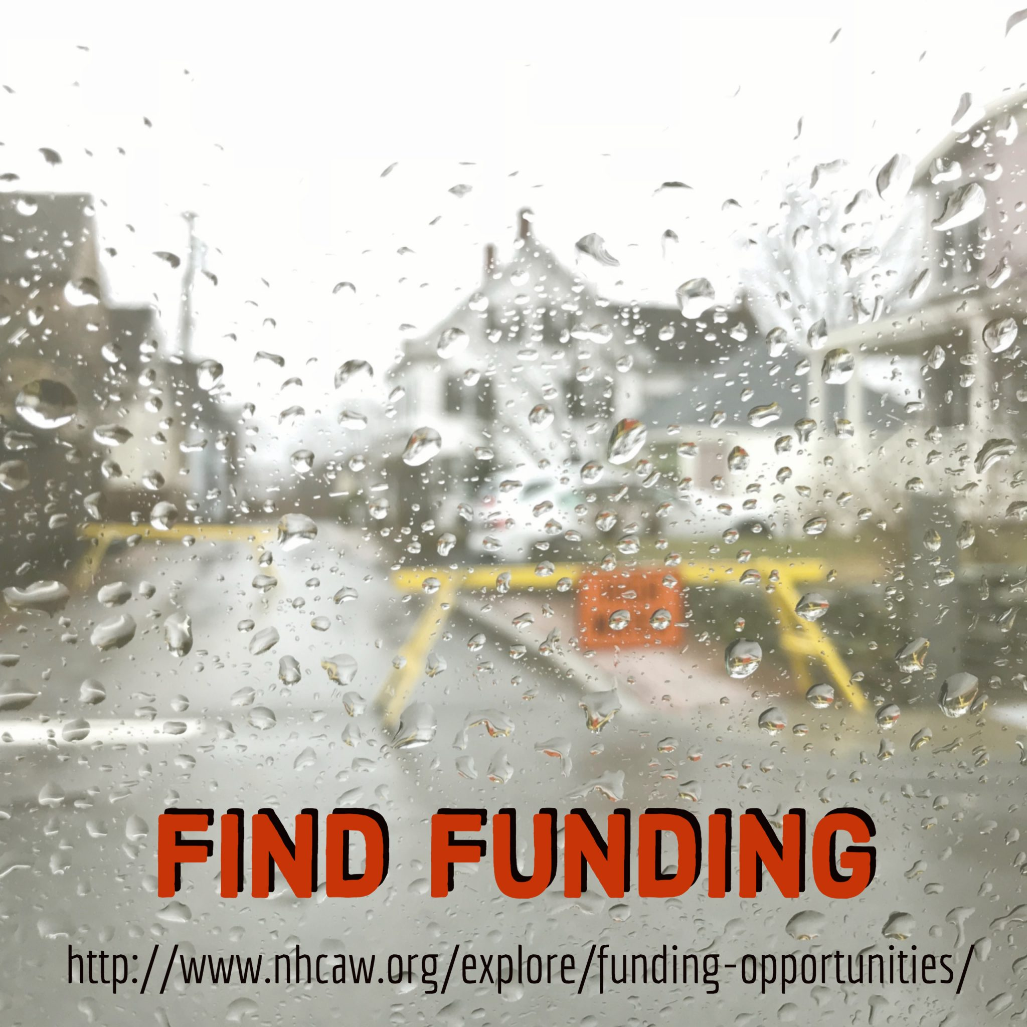 Funding Opportunities | New Hampshire Coastal Adaptation