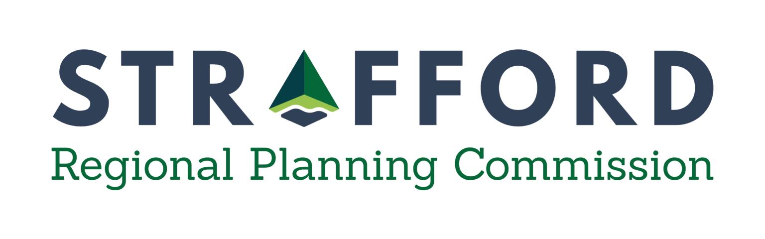 Strafford Regional Planning Commission